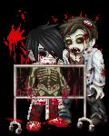 Deathman Kid's avatar