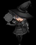 Witchhart