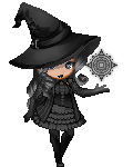 Witchhart's avatar