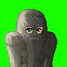 Valkrein's avatar