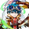 TrashXcanXkidX's avatar