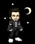 Ghaudly's avatar