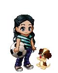 xxpinayxxluvxx's avatar