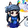 Evil_Dark_Kitty's avatar
