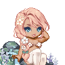Piya-chan's avatar