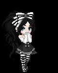 Gianna Jun's avatar