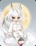 EddieFoxFox's avatar