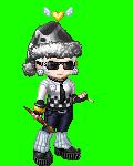 Egog On Toast's avatar