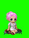 cort-dogg's avatar