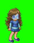 nodoka322's avatar