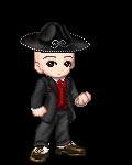 Grandmaster orihimae's avatar