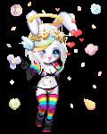Anzelia La Belle's avatar