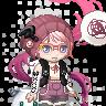 Kay Of Khaos's avatar