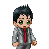 tiger141up's avatar