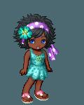 Amelia Holly's avatar