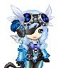 Reyla's avatar