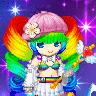 wendychi's avatar