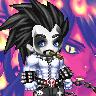 Gogandantes_Onimusha2's avatar