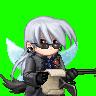 RoanokoDarkHeart's avatar
