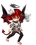Faith_Fire_Mistress's avatar