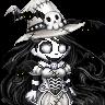 Lividacious's avatar