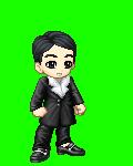 club surge's avatar