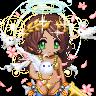 Maru~Yasha's avatar