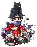 puzzlegirl507's avatar