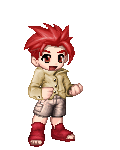 JimmyTigerNomx123's avatar