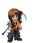 Jvp5's avatar