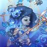 Fleeples's avatar