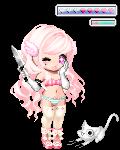 pinksilly's avatar