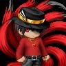 Conker4253's avatar