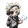 Tokyo_Murder's avatar