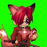 Mingan Twenine's avatar