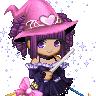 Wandy Sorciere's avatar