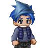 shadowfrost246's avatar