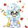 aozorai's avatar
