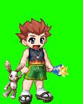 Hanbin's avatar