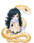shadowedivinity's avatar