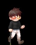 Wilgonsi's avatar