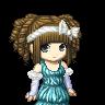 quilivia's avatar