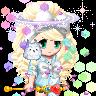 CupcakeLullabais's avatar