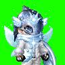 Raeburn's avatar