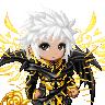 Kadaj Akuma's avatar