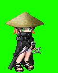Sakura Haruno 527