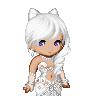Thayet Star's avatar
