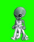 [NPC] alien invader 1967