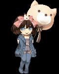 MissLivingDeadGirl's avatar