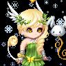 Kanki's avatar